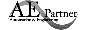 AE Partner logo